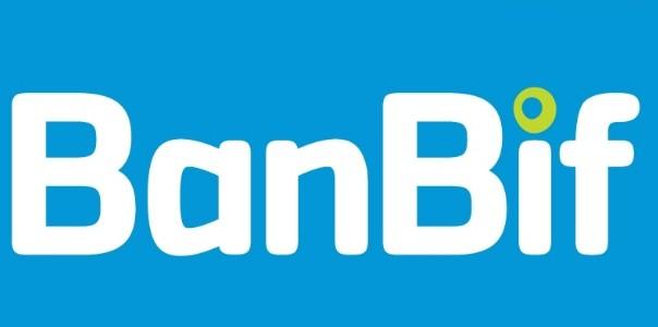 Banco interamericano de finanzas: Banbif