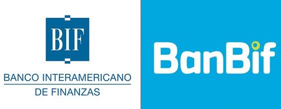 Banco Interamericano de Finanzas Perú