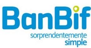 Banco Interamericano de Finanzas del Perú BanBif