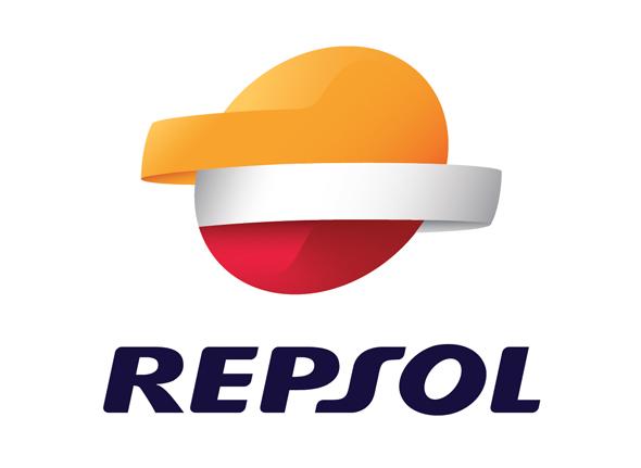 igbvl repsol
