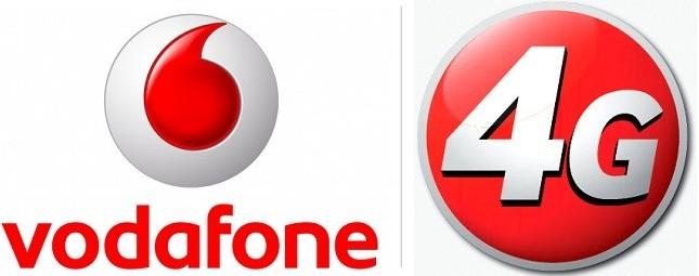 Vodafone tarifas red y smart mas megas menos precio
