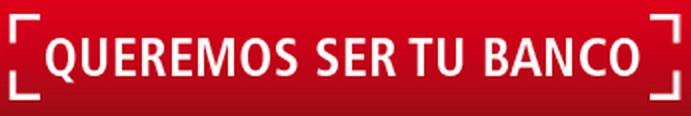Cuenta Banco Santander