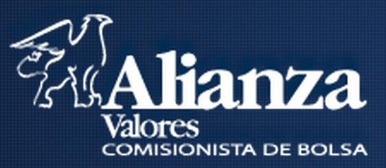 Alianza Valores