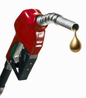 Declaración Jurada 1867 Petroelo Diesel Chile