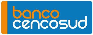 Banco cencosud foro