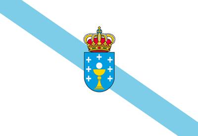 Mab deduccion compra acciones galicia