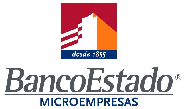 Mejores empresas trabajar chile: Banco Estado Microempresas