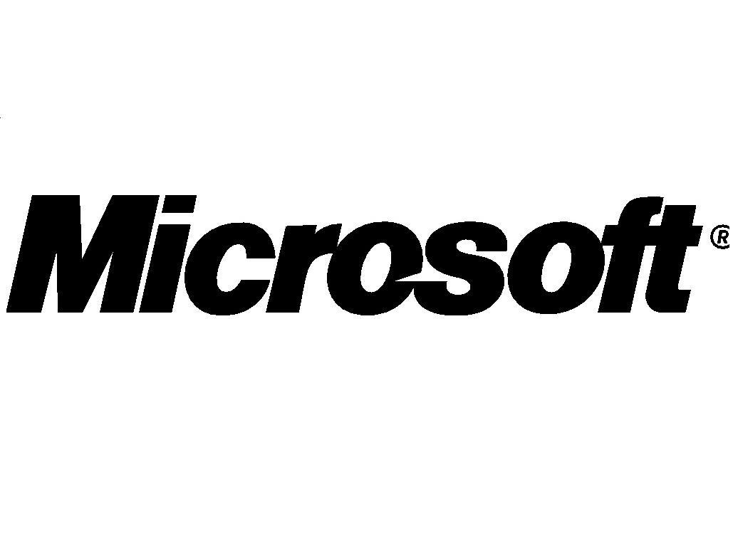 Mejores empresas trabajar chile: microsoft