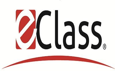 Mejores empresas trabajar chile: eClass