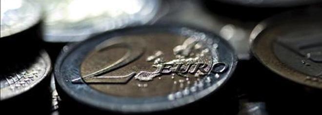 Reforma Fiscal exención dividendos rendimientos capital mobiliario 1500 euros