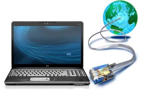 Mejor tarifa ADSL Julio 2014