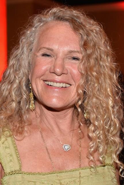 Christy Walton la mujer más rica del mundo