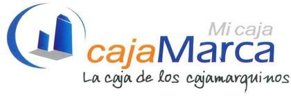 Cajamarca foro