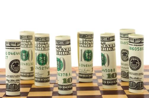 Fondos de gestión alternativa