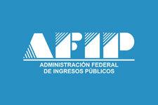 Administracion federal de ingresos publicos foro