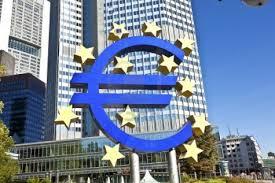 ¿Qué es una TLTRO del BCE?