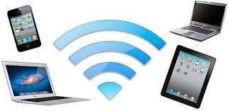 Mejor tarifa internet, fijo y móvil Julio 2014