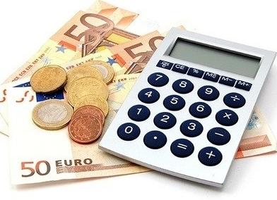 declaración de la renta IRPF