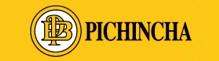 Préstamo Personal Banco Pichincha