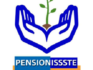 Afore PensionISSTE