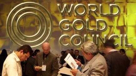 fijación precio oro