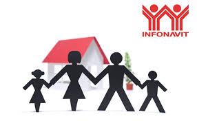 hipoteca infonavit