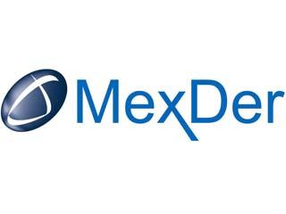 intermediarios mexder