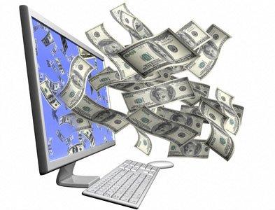 Cuál es el ADSL más barato