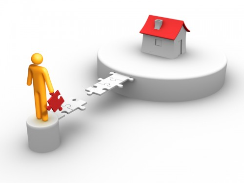 hipoteca cancelacion