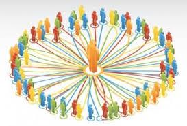 ¿Qué plataformas de Crowdfunding hay en España?