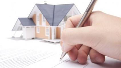 garantia hipotecaria