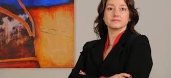 Tamara agnic nueva superintendenta de pensiones de chile foro