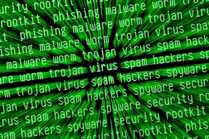 Ojo con los virus que nos inocula el ministerio de justicia foro