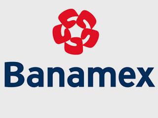 Horarios y sucursales de Banamex