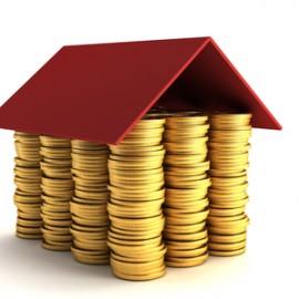 Hipoteca Sin Más