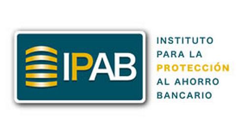 protección al invertir en CEDES: IPAB
