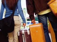 seguro asistencia viaje