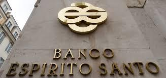 Adi%c3%b3s bes  hola nuevo banco foro