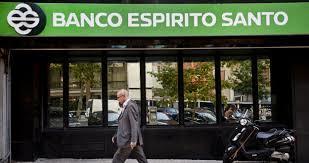 %c2%bfpagar%c3%a1n los accionistas y la banca la factura del bes foro