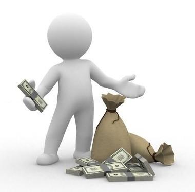 Cobranza deuda sunat foro