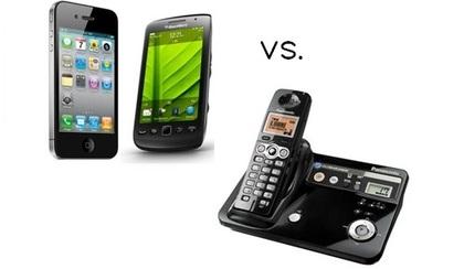 Sector telecomunicaciones peru foro
