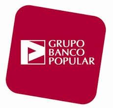 Mejores cuentas para jovenes 2014 cuenta joven banco popular