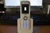 Huawei thumb