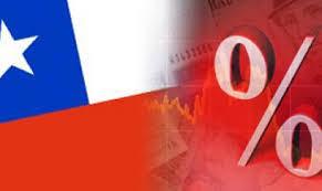 ¿Cuando se estabilizará la economía chilena?