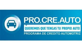 ProCreAuto