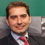 Juan Martin Valiente