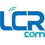 LCR Telecom