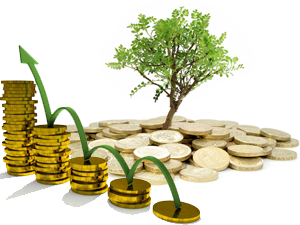 Tips de inversiones financieras