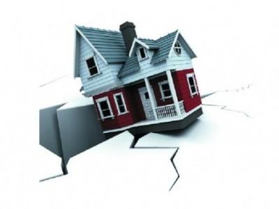 Qu bancos siguen aplicando cl usulas suelo rankia for Hipoteca suelo bbva