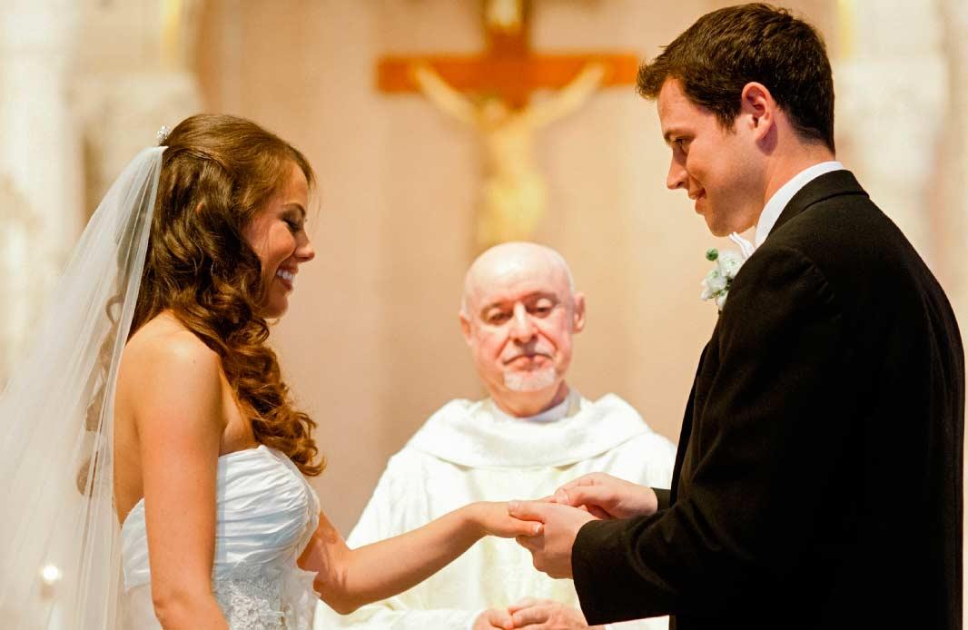 Matrimonio Romano Requisitos : Retiro por matrimonio de una afore rankia